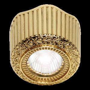 SAN SEBASTIAN LIGHTING Collection